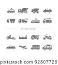 車 交通工具 汽車 62807729