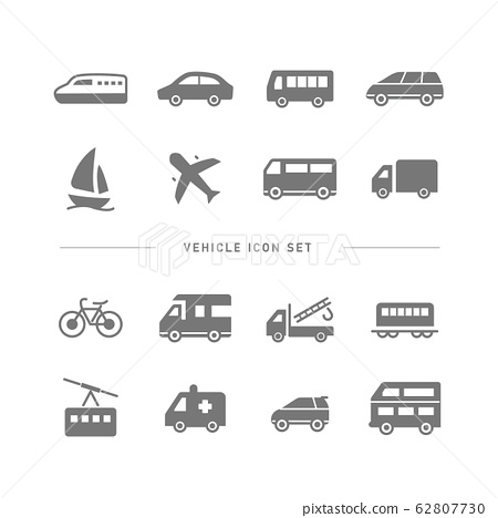 車 交通工具 汽車 62807730