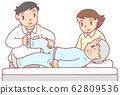 Visit rehabilitation 62809536