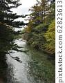 日本上高地美景 62823613