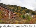 日本上高地美景 62823614
