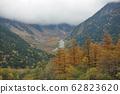 日本上高地美景 62823620