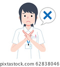 護士壞x NG 62838046