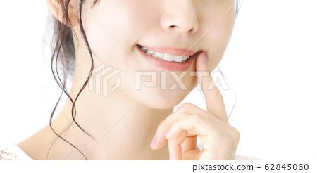 牙科护理 62845060