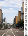 강남대로,신사역,강남구,서울,한국,아시아 62850103