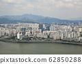 강변북로,한강,마포구,서울,한국,아시아 62850288