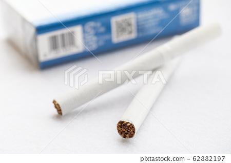 담배 62882197
