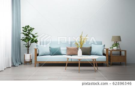 home, white, background, room, modern, architectur 62896346