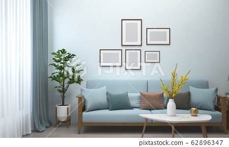 home, white, background, room, modern, architectur 62896347