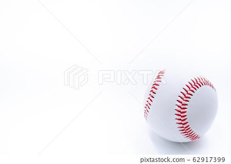 야구 공 62917399