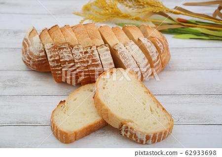 Bread 62933698