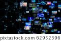 行业和网络 62952396
