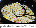 Fried rice 62982543