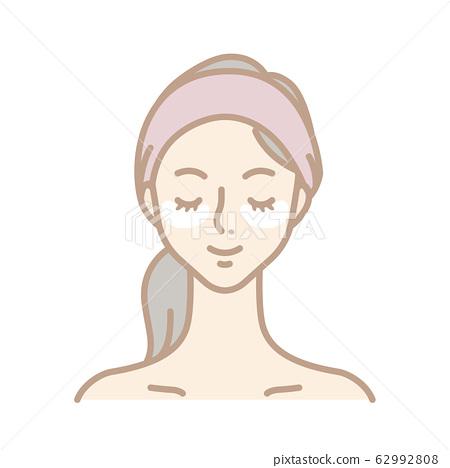 beauty care 62992808