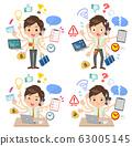 school boy pale green shirt summer_mulch task 63005145
