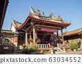 西溪松蔭,Watjeong,文昌皇帝,成都市,台灣,台中,大渡 63034552
