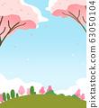 櫻花背景圖片_廣告,海報_19 63050104