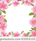 櫻花背景圖片,廣告,海報,結婚請柬_12 63050105