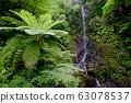 凱里瀑布(m美群島Kakeroma島) 63078537