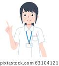護士檢查站檢查指導 63104121