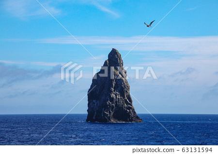 伊豆群島Soufuiwa(島) 63131594