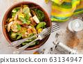 salad 63134947