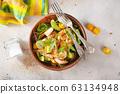 salad 63134948