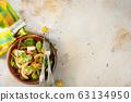 salad 63134950