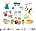 長崎家庭旅行 63152168