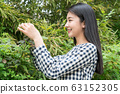 beauty asina girl 63152305