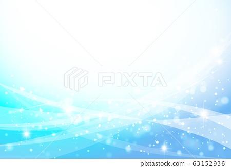 파란색과 파란색 이미지 곡선 63152936