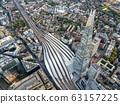 碎片和倫敦橋站 63157225