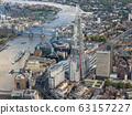 碎片和泰晤士河 63157227