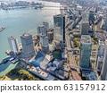 竹芝海濱重建 63157912