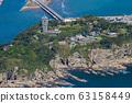 江之島和海燭 63158449