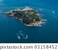 東京2020年奧林匹克帆船比賽場江之島 63158452