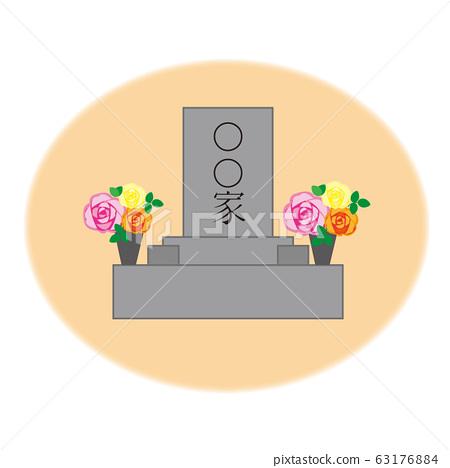 Grave 63176884
