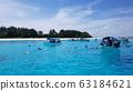 잔지바르의 음넴바 섬 63184621