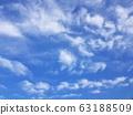 하늘사진 63188509