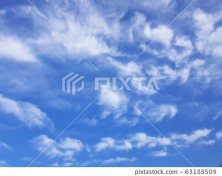 Sky photo 63188509