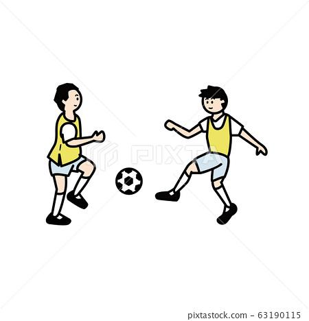 축구 63190115