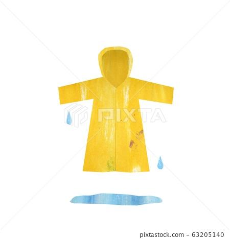 濕kappa貼圖樣式 63205140