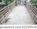 舊橋在視線高度 63209548