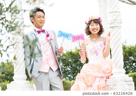 新娘圖片@新娘照片 63226426