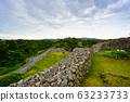 Nakijin Castle Ruins Okinawa Prefecture Tourist Attractions Japan 63233733
