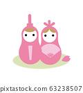 Hina doll 63238507