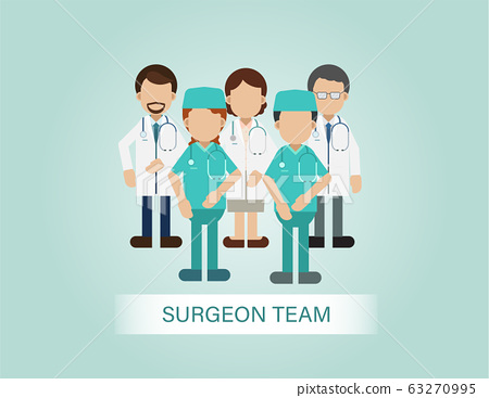 Doctor09 63270995