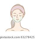skin_care 63278425