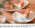 整個奶酪蛋糕 63287277
