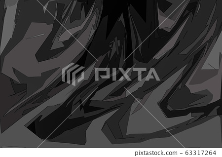 Abstract black minimal background pattern texture 63317264